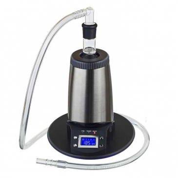 Hempire vaporizer Arizer V-Tower