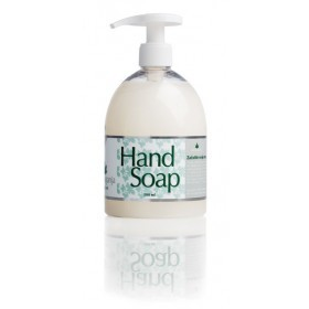extravaganja hand zeep