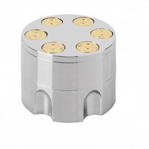 bullet grinder