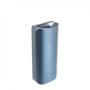 14099-davinci-iq-vaporizer-blue-main
