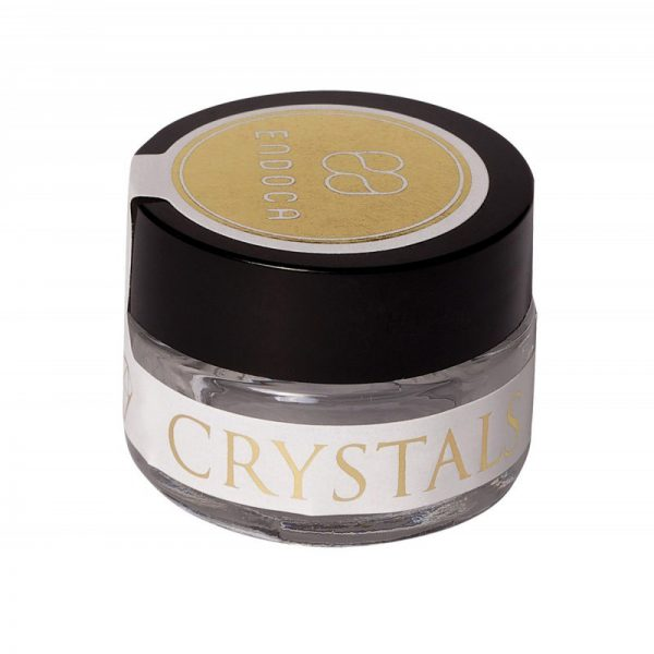 408115-endoca_cbd_crystals-4