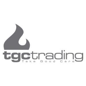 Hempire bij TGC Trading