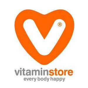 Hempire bij de VitaminStore