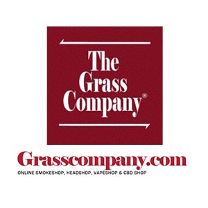 Hempire bij The Grass Company