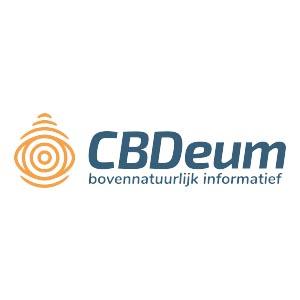 Logo CBDeum
