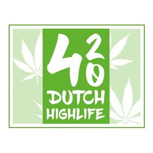 Hempire bij 420 Dutch Life