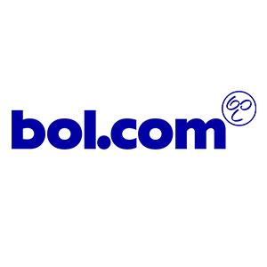 Hempire bij Bol.com